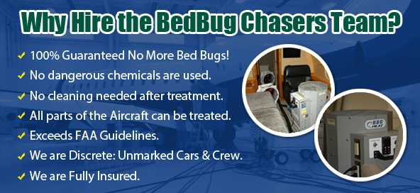 Aircraft Bed Bug Treatment , Private Jet Bed Bug Treatment , Airplane Bed Bug Treatment , Get Rid of Bed Bugs Staten Island , Bed Bug Heat Treatment Staten Island