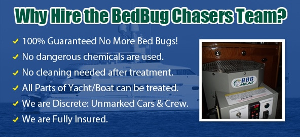Bed Bug Exterminator Staten Island , Staten Island Bed Bug Exterminator , Boat Bed Bug Treatment , Get Rid of Bed Bugs Boat , Cruise Ship Bed Bug Treatment , Sportfisherman Bed Bug Treatment , Get Rid of Bed Bugs Yacht