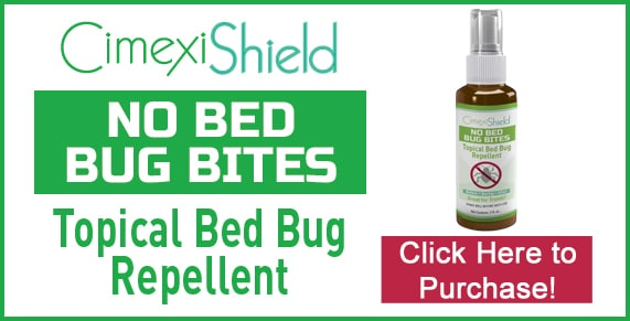 Bed Bug heat treatment [city] [state], Bed Bug images [city] [state], Bed Bug exterminator [city] [state]