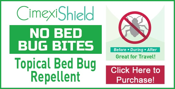 Non-toxic Bed Bug treatment [city] [state], bugs in bed [city] [state], kill Bed Bugs [city] [state], Get Rid of Bed Bugs [city] [state]